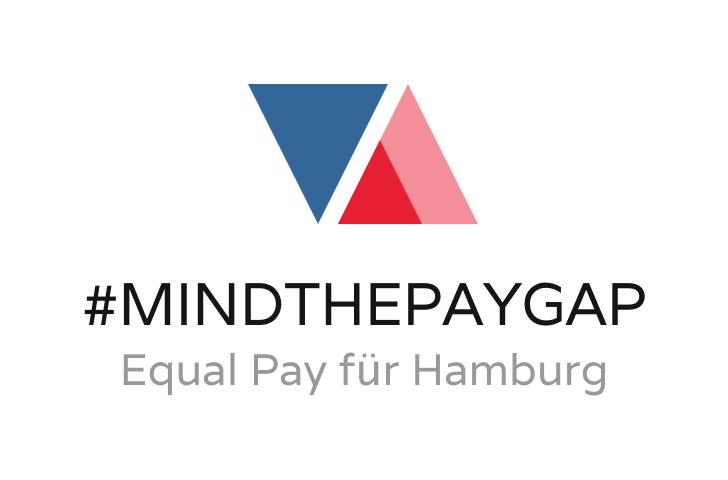 Equal Pay für Hamburg